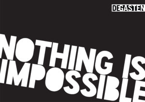 flyer nothing is impossible-v